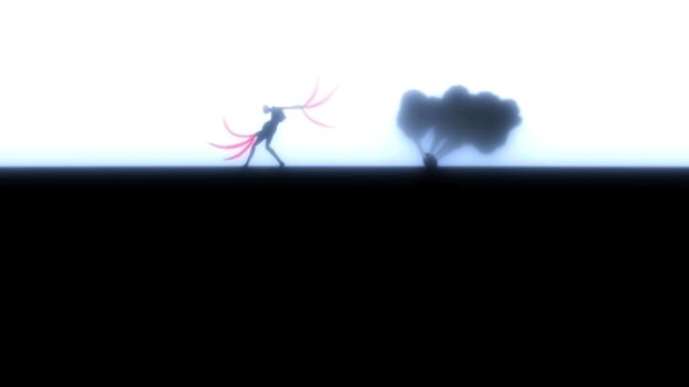 Kekkai Sensen - 0816