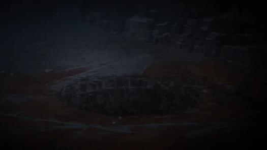 Knights of Sidonia S2 - The Ninth Planet Crusade - 0706