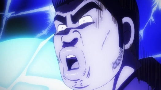 Ore Monogatari!! - 0816