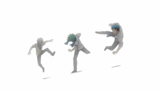 Yamada-kun to 7-nin no Majo - 0720