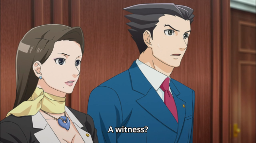 Ace Attorney 0102