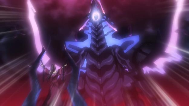 Seisen Cerberus Ryuukoku no Fatalités - 0102