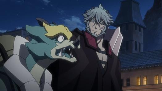 Seisen Cerberus Ryuukoku no Fatalités - 0109