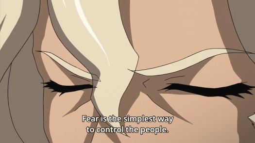 Seisen Cerberus Ryuukoku no Fatalités - 0114