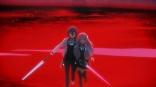 Gakusen Toshi Asterisk 2nd Season - 0802