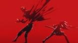 Gakusen Toshi Asterisk 2nd Season - 0807