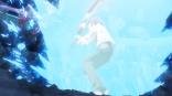 Gakusen Toshi Asterisk 2nd Season - 0905