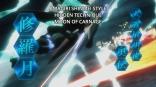 Gakusen Toshi Asterisk 2nd Season - 0906