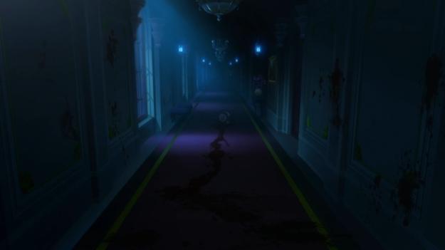 Re Zero kara Hajimeru Isekai Seikatsu - 0517