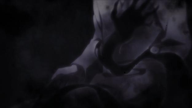 Re Zero kara Hajimeru Isekai Seikatsu - 0814