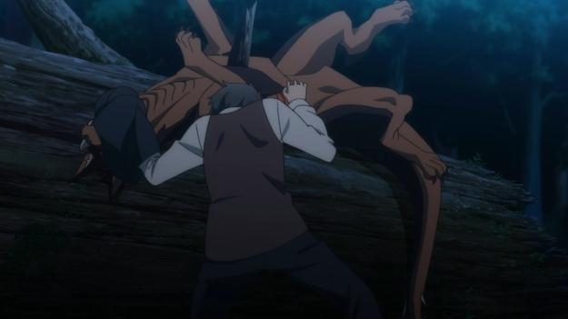 Re_Zero kara Hajimeru Isekai Seikatsu - 0928