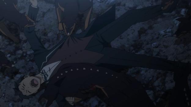 Re_Zero kara Hajimeru Isekai Seikatsu - 0938