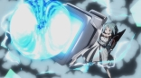 Gakusen Toshi Asterisk 2nd Season - 1011