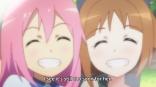 Gakusen Toshi Asterisk 2nd Season - 1102