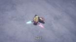 Gakusen Toshi Asterisk 2nd Season - 1105