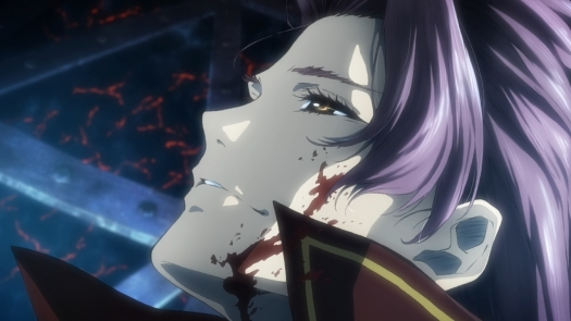 Kabaneri of the Iron Fortress - 0850