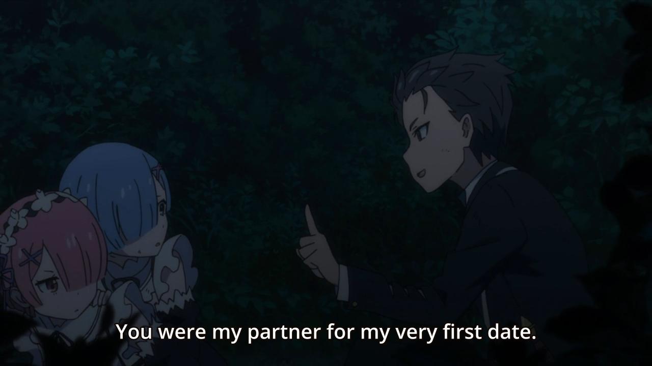 Aoi bungaku series yahoo dating