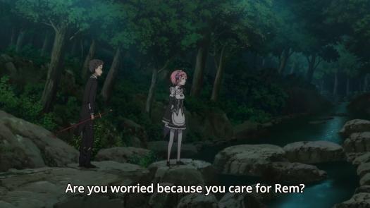 Re_Zero kara Hajimeru Isekai Seikatsu - 1025