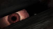 Berserk (2016) - 0122