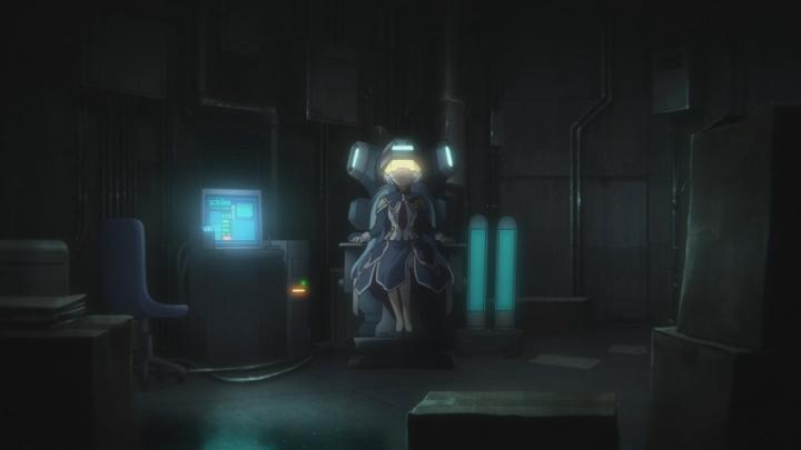 Planetarian - 0102