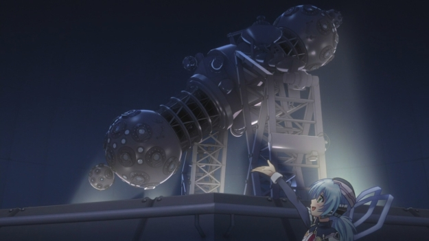 Planetarian - 0104