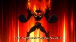 Scared Rider Xechs - 0102