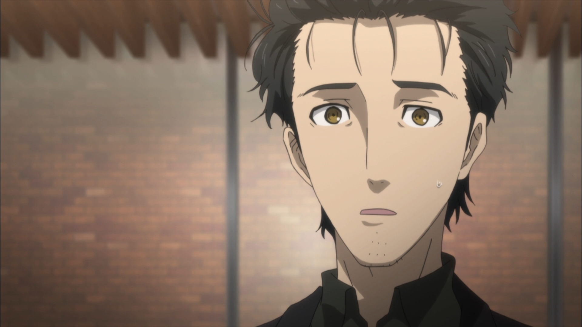 steins gate ep 23 beta